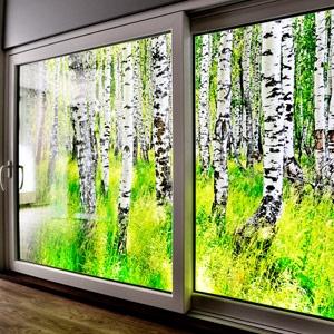 T ren und fenster ausstellung im zentrum von leipzig tfz - Fenster schallschutzklasse 6 ...